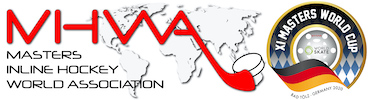 MIHWA Logo